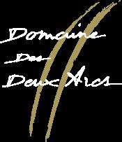 Domaine des Deux Arcs